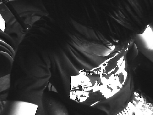 Emo Boys Emo Girls - imBroKeN - thumb4275