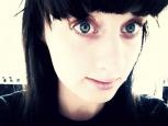 Emo Boys Emo Girls - isabellerodgers - thumb133427