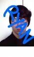 Emo Boys Emo Girls - JIGSAW - thumb263500