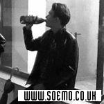 soEmo.co.uk - Emo Kids - JaZZeR