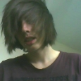 Emo Boys Emo Girls - JakWilliams - thumb186489
