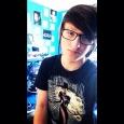 Emo Boys Emo Girls - Jake127 - thumb225483