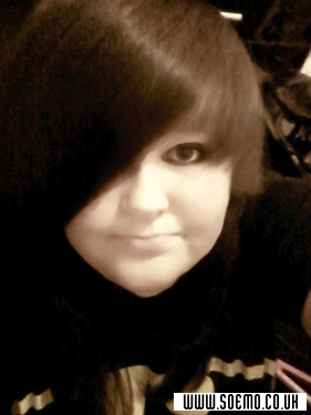 soEmo.co.uk - Emo Kids - JasLuvsYuh