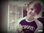 Emo Boys Emo Girls - JaseyTheOtter - thumb217463