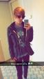 Emo Boys Emo Girls - JaseyTheOtter - thumb217464