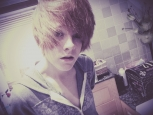 Emo Boys Emo Girls - JaseyTheOtter - thumb188128