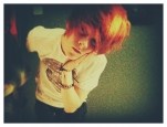 Emo Boys Emo Girls - JaseyTheOtter - thumb188129