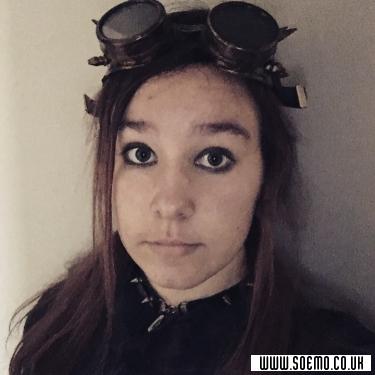 soEmo.co.uk - Emo Kids - Joker_Laughs_You_Off