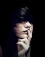 Emo Boys Emo Girls - JustMeXD - thumb221647