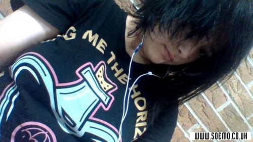 Emo Boys Emo Girls - JzEmoxitha666 - pic251553