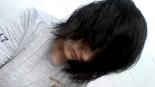 Emo Boys Emo Girls - JzEmoxitha666 - thumb251686