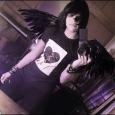 Emo Boys Emo Girls - jeremydemodionisio - thumb277049