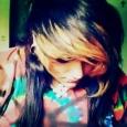 Emo Boys Emo Girls - jessicaxxxbloodXbath - thumb212371