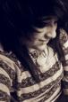Emo Boys Emo Girls - jessicaxxxbloodXbath - thumb212607