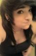Emo Boys Emo Girls - jessicaxxxbloodXbath - thumb212369