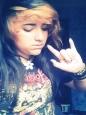 Emo Boys Emo Girls - jessicaxxxbloodXbath - thumb212360