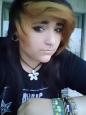 Emo Boys Emo Girls - jessicaxxxbloodXbath - thumb212361