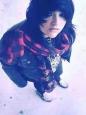 Emo Boys Emo Girls - jessicaxxxbloodXbath - thumb212368