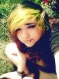 Emo Boys Emo Girls - jessicaxxxbloodXbath - thumb212363