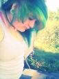 Emo Boys Emo Girls - jessicaxxxbloodXbath - thumb212366