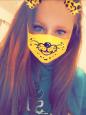 Emo Boys Emo Girls - jordynspangler - thumb266077