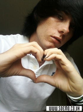 Single boys kik