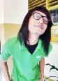 Emo Boys Emo Girls - jelfyn - thumb13396