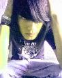 Emo Boys Emo Girls - jelfyn - thumb13392