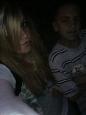 Emo Boys Emo Girls - jessiraye - thumb14755