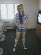 Emo Boys Emo Girls - jessiraye - thumb14769
