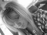 Emo Boys Emo Girls - jessiraye - thumb14768