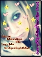 Emo Boys Emo Girls - jessiraye - thumb14759