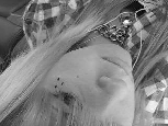 Emo Boys Emo Girls - jessiraye - thumb14767