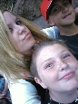 Emo Boys Emo Girls - jessiraye - thumb14754