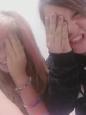 Emo Boys Emo Girls - jessiraye - thumb14758