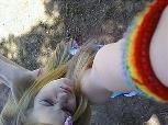 Emo Boys Emo Girls - jessiraye - thumb14760