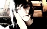 Emo Boys Emo Girls - josh_420 - thumb137861