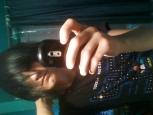 Emo Boys Emo Girls - josh_420 - thumb111479