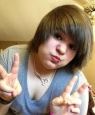 Emo Boys Emo Girls - joslinmuhfukrr - thumb113323