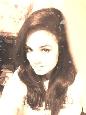 Emo Boys Emo Girls - just_emo_me_ - thumb64932