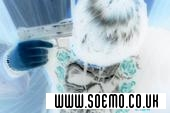 soEmo.co.uk - Emo Kids - justin13676