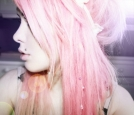 KawaiiBunny7 - soEmo.co.uk