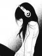 Emo Boys Emo Girls - Kawaii_pika_monstah - thumb230439
