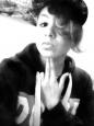 Emo Boys Emo Girls - Kawaii_pika_monstah - thumb229700