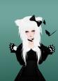 Emo Boys Emo Girls - Kawaii_pika_monstah - thumb230576