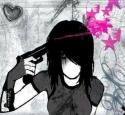 Emo Boys Emo Girls - Kawaii_pika_monstah - thumb226807