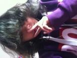 Emo Boys Emo Girls - Kawaii_pika_monstah - thumb226809
