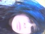 Emo Boys Emo Girls - KaylaIsRainbowzrawrr - thumb201209