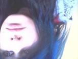 Emo Boys Emo Girls - KaylaIsRainbowzrawrr - thumb201208