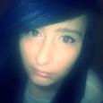 Emo Boys Emo Girls - KaylaIsRainbowzrawrr - thumb199688